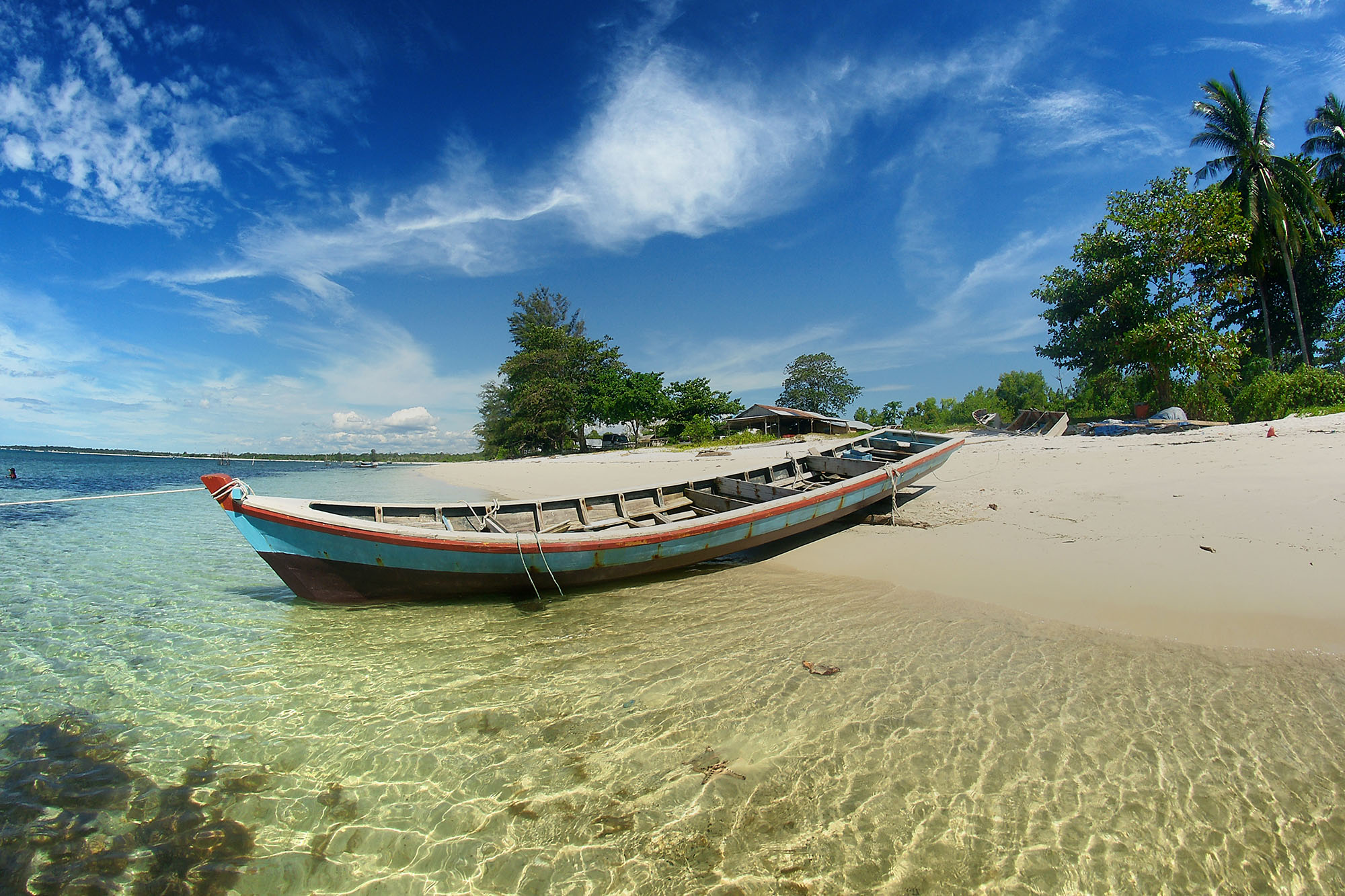 Image result for pantai burung mandi